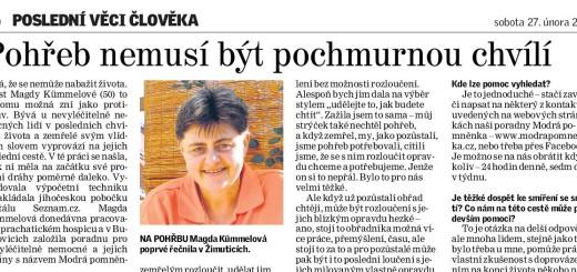 Deník-jč-27.2.2015-001 (2)