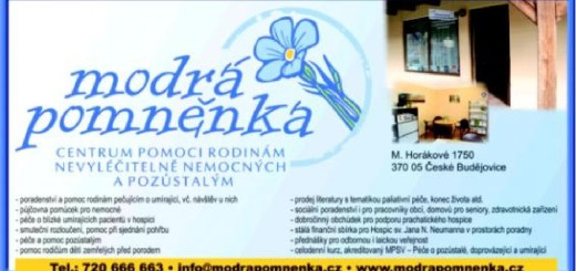 Denik_modra_pomnenka_Zlate_srdce-inzerát