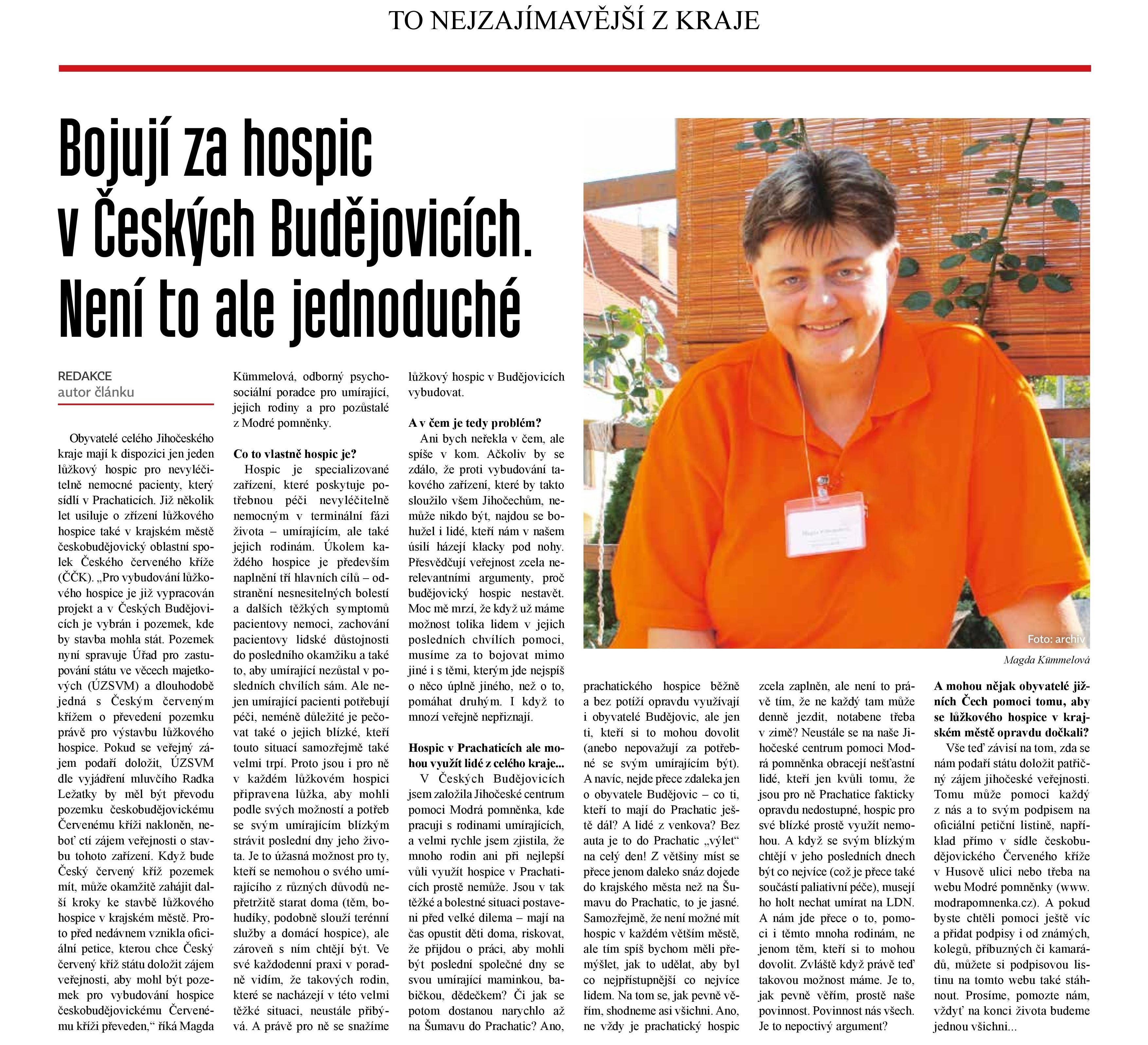 drbna-str11-page-001
