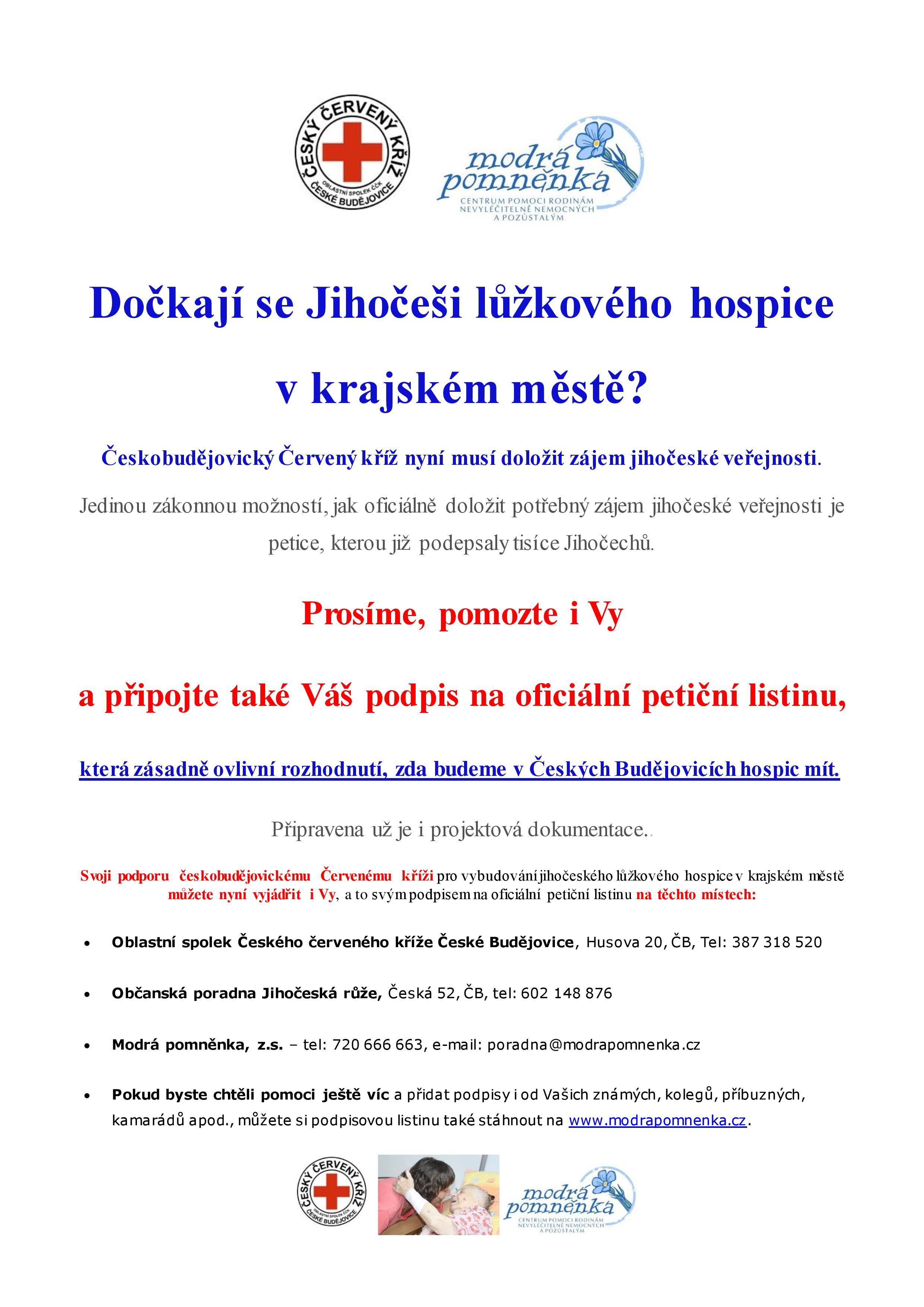 hospic-letacek