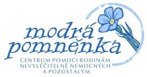 Logozpdf