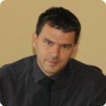 Michael Dimitrov