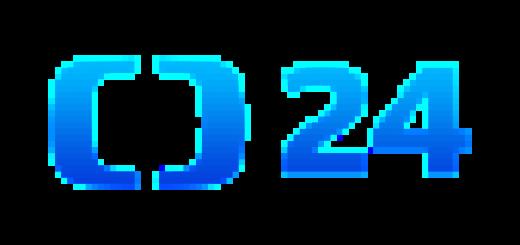 ct24_40