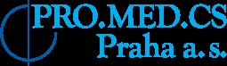 pmcs-logo